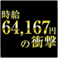 トレテンワールドFX・200.png