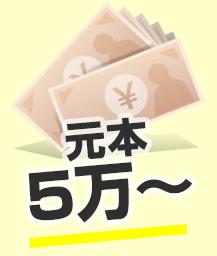 3次元FX・5万円から.PNG