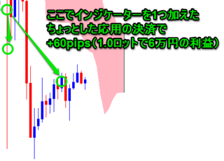 Easy Trade FX・2015年01月16日.PNG