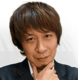 FX専業トレーダー覚醒DVD・よっちゃん.PNG